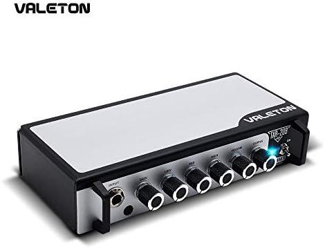 Valeton Guitar Amplifier TAR 20B Desktop product image