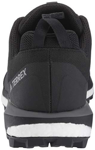 adidas outdoor Men's Terrex Skychaser Lt Walking Shoe 3