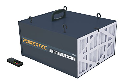 POWERTEC-AF4000-3-SPD-Air-Filtration-System