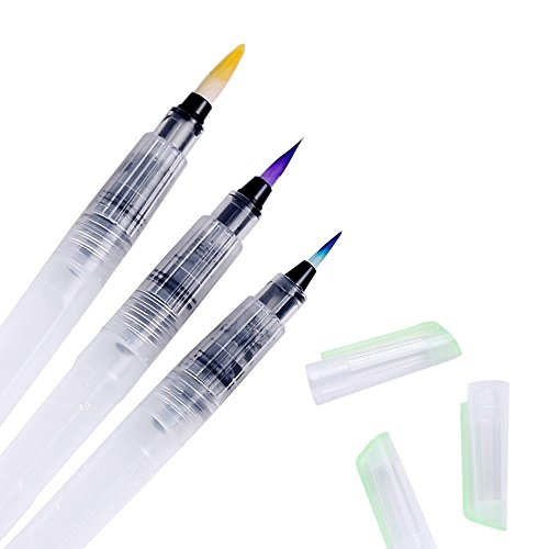ohuhu-water-coloring-brush-pens-set-of-3-brush-tips-for-watercolor-painting-water-soluble-pencils-br