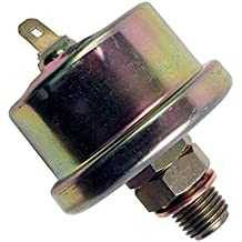 Beck Arnley  201-1505  Oil Pressure Switch With Gauge