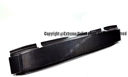 Factory GM Carbon Fiber Top Roof Targa Bar Halo Cover For 14-Up Corvette C7 2Dr