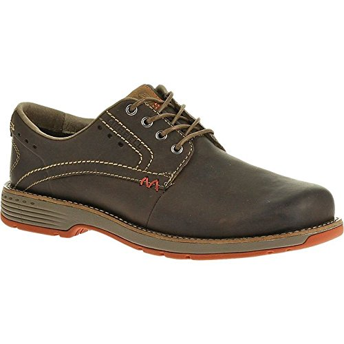 Merrell Men's Realm Lace