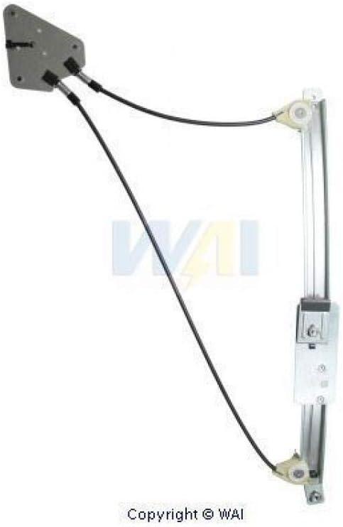 Dr!ve DP3210.10.0443 L/ève-vitre arri/ère droit