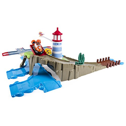 Paw-Patrol--Skye-Zumas-Lighthouse-Rescue-Track-Set