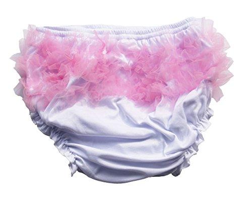 haian-abdl-girls-ruffle-panties-chiffon-bloomers-diaper-cover-x-large-bast-fit-waist-40-48-white-pin