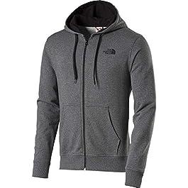 The North Face Men's Jacke Extent Ii Men's hoody jacket.
