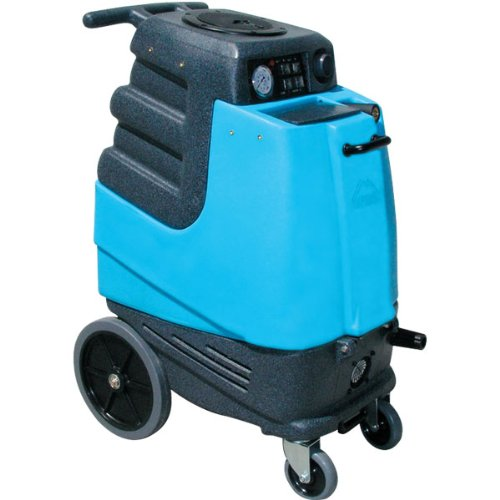 Mytee: Speedster 1000DX-200 - 2/2 Vacs - 200psi - No Heater