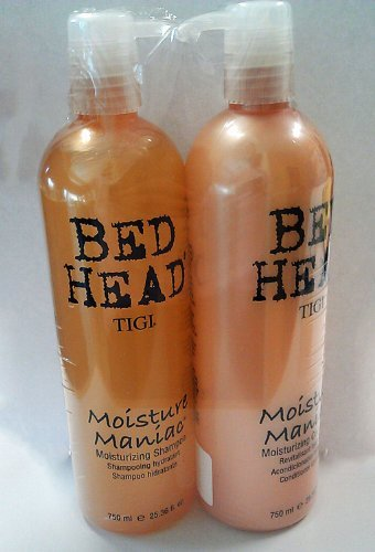 bed-head-moisture-shampoo-and-conditioner-2536-fl-oz-750-ml-each