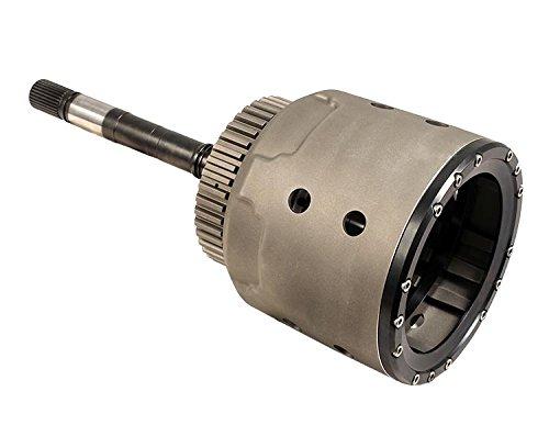 4l60e Input Shaft - 6