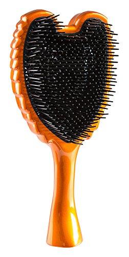 hair brush angel - 9