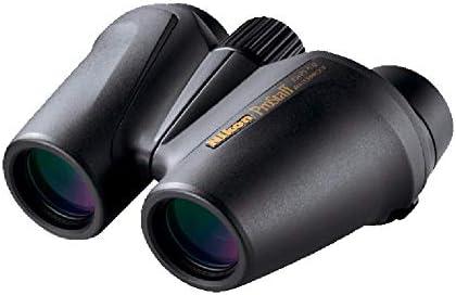 [해외]Nikon 7485 PROSTAFF 10x25 Waterproof All-Terrain Binocular / Nikon 7485 PROSTAFF 10x25 Waterproof All-Terrain Binocular