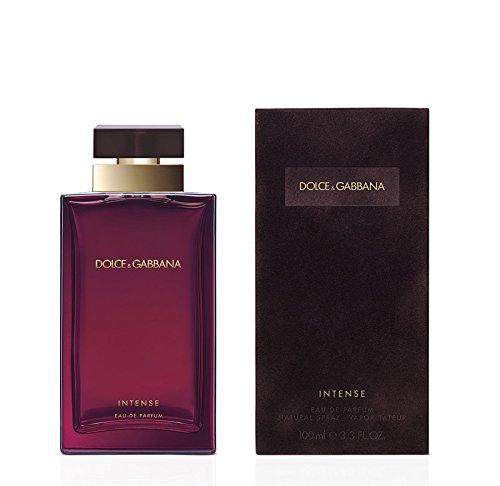4db37185604c1 Amazon.com   Dolce   Gabbana Pour Femme Intense Eau De Parfum Spray ...