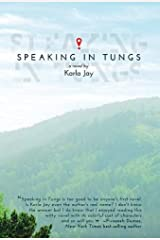 Speaking in Tungs Hardcover