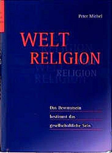 Weltreligion