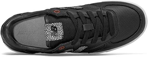 Donna Balance Nero New Grgr 300 Sneaker wxEq0vP6cI