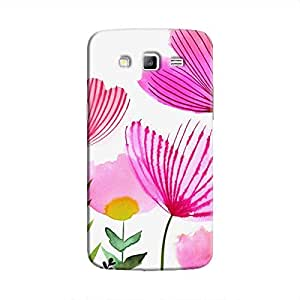 Cover It Up Natural Print Hard Case For Samsung Galaxy Grand 2