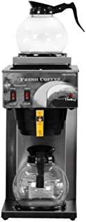 product image for Newco AKH-2 Pourover Coffee Brewer