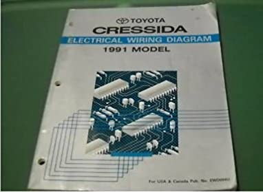 91 cressida wiring diagram wiring diagram