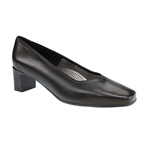 Ara shoes 12–41768–01 aG (noir/noir)