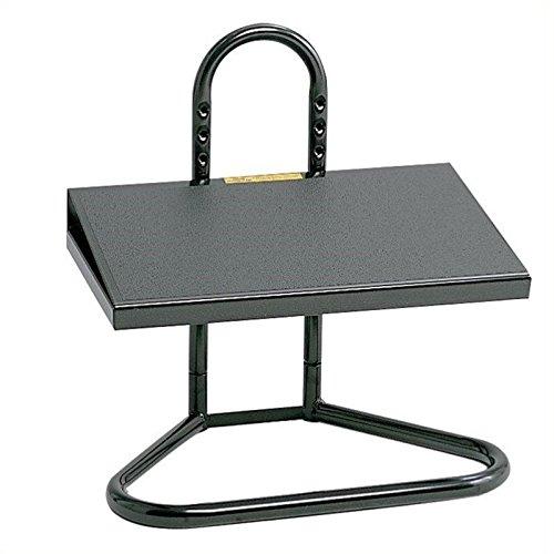 SAF5124 - Safco Ergonomic Industrial footrest