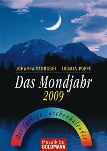das-mondjahr-2009-der-farbige-taschenkalender