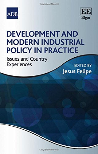 development-and-modern-industrial-policy-in-practice-issues-and-country-experiences-in-association-w