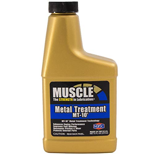 Amsoil Severe Gear 75w 90 Amazon Com >> Top 10 Punto Medio Noticias Amsoil 10w40 Metric Motorcycle Oil Amazon