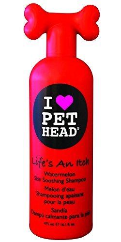 Pet-Head-Lifes-an-Itch-Skin-Soothing-Shampoo-Watermelon-16oz