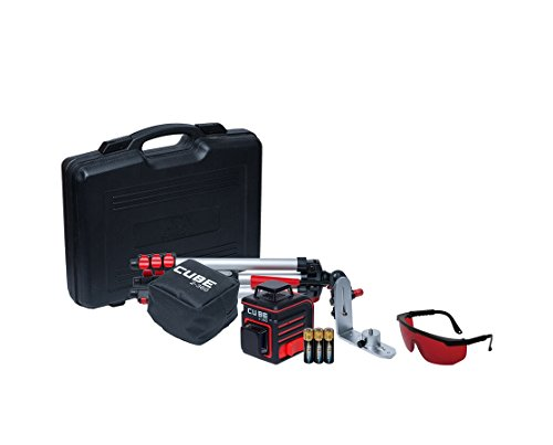 adirpro-790-39-cube-2-360-self-levelling-cross-line-laser-level-includes-pouch-batteries-laser-glass
