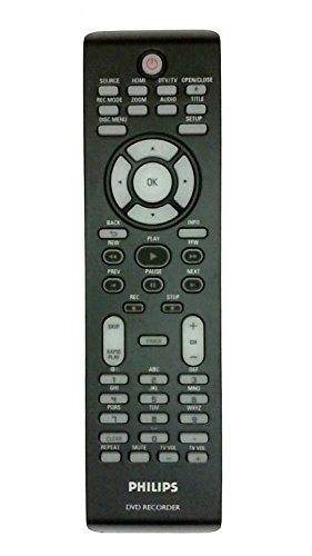 Philips HTS3371D/F7 Home Theater Drivers Download (2019)