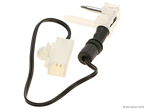 Bestselling Air Conditioning Thermal Evaporator Switches