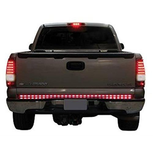 (Trail FX 26415 LED Tailgate Light)