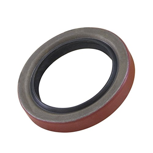 (Yukon (YMS473227) Side Yoke Axle Replacement Seal for Dana 44 ICA Differential)