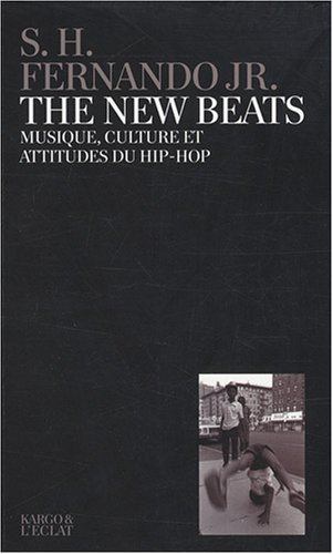 New Beats (The) by S. H. Fernando Jr. (Paperback)