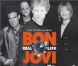 Real Life 2 / Keep the Faith by Wea International (1999-05-04)