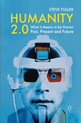 HUMANITY 2. 0
