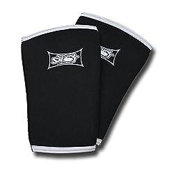 slingshot knee sleeves