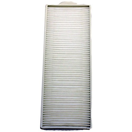 Bissel Filter, Exhaust Hepa 8 & 14 Liftoff 3750 6595 4104 by Bissell