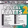 Karaoke: Rascal Flatts 2