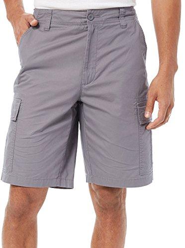Boca Classics Classic Shorts - 2