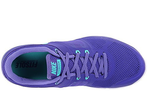 Nike Women Nike Women Nike Nike Women rwvOqZHWr