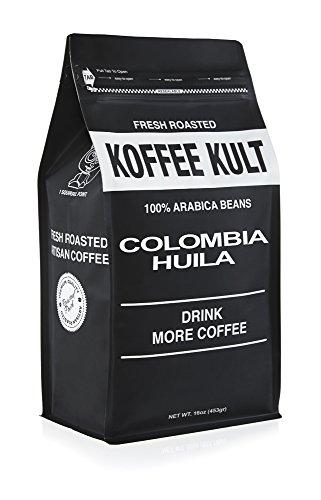 bulk coffee beans 25 - 2