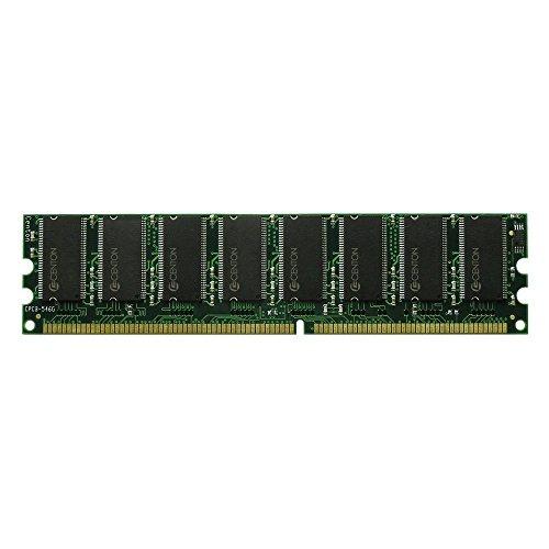 Centon 1GBPC3200 1024MB PC3200 400MHz