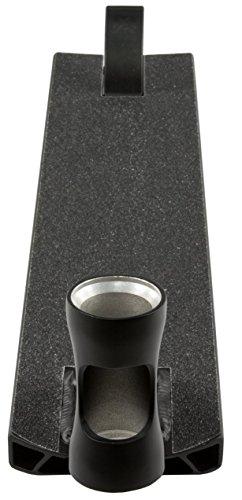 Madd Gear Juzzy Carter Street Deck, Black by Madd Gear (Image #4)