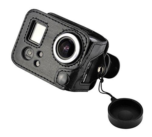 GoPro Camera Ohpa AMK GPO Multifunctional product image