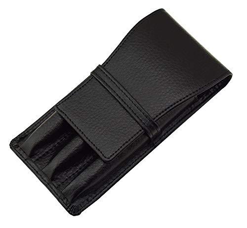 pen case display insert - 7
