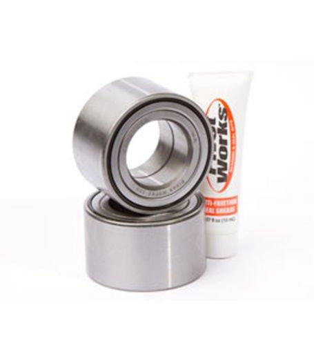 Pivot Works PWRWK-P02-543 Rear Wheel Bearing Kit