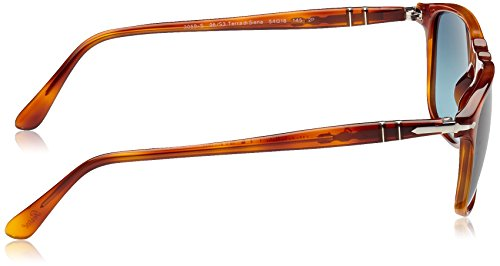 Persol Sonnenbrille (PO3059S) Marron (braun)