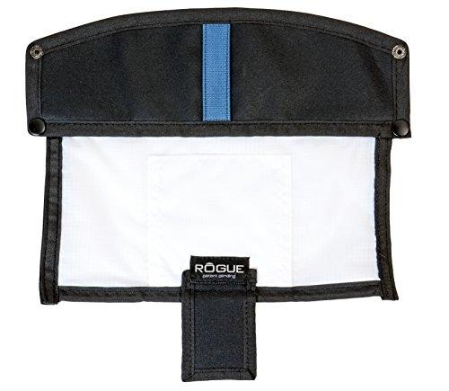 Rogue Photographic Design ROGUEDFPSM Small Diffusion Panel (Black/White)